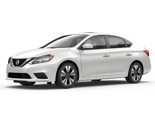 2019-Nissan-Sentra-angled
