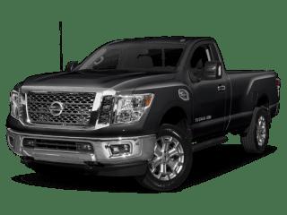 2019-Nissan-Titan-XD-angled
