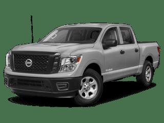 2019-Nissan-Titan-angled