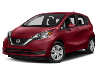 2019-Nissan-Versa-Note-angled