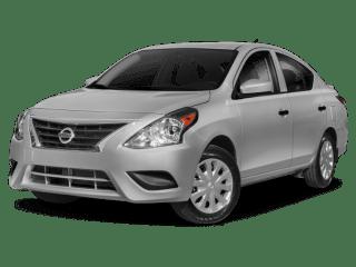 2019-Nissan-Versa-angled