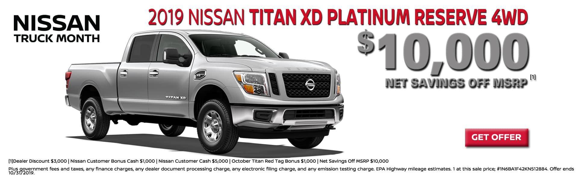 Central Valley Nissan >> Central Valley Nissan Nissan Dealer In Modesto