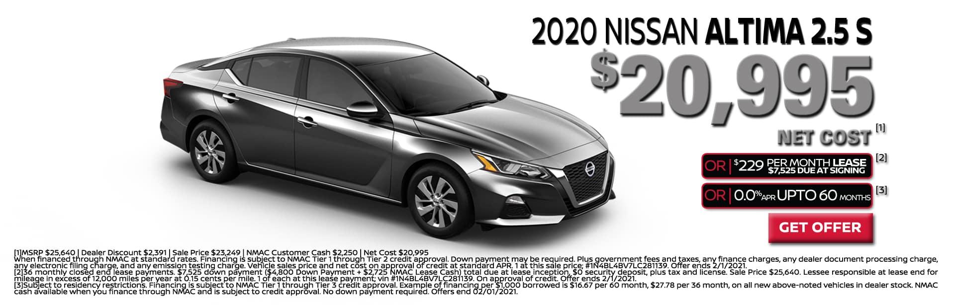 DealerInspire_2020-Nissan_Altima_2_Jan21
