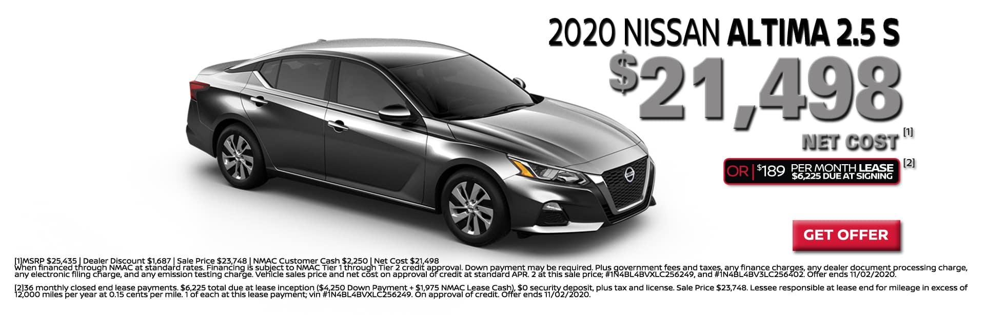 DealerInspire_2020-Nissan_Altima_Oct20