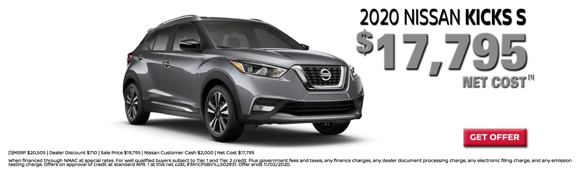 DealerInspire_2020-Nissan_Kicks_2_Oct20