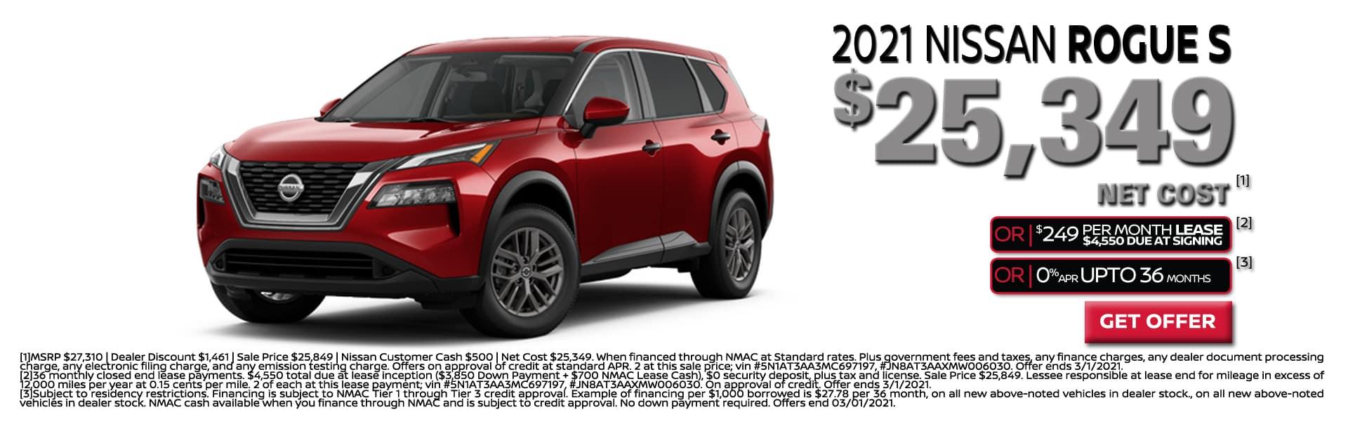 DealerInspire_2020-Nissan_RogueS_Feb21