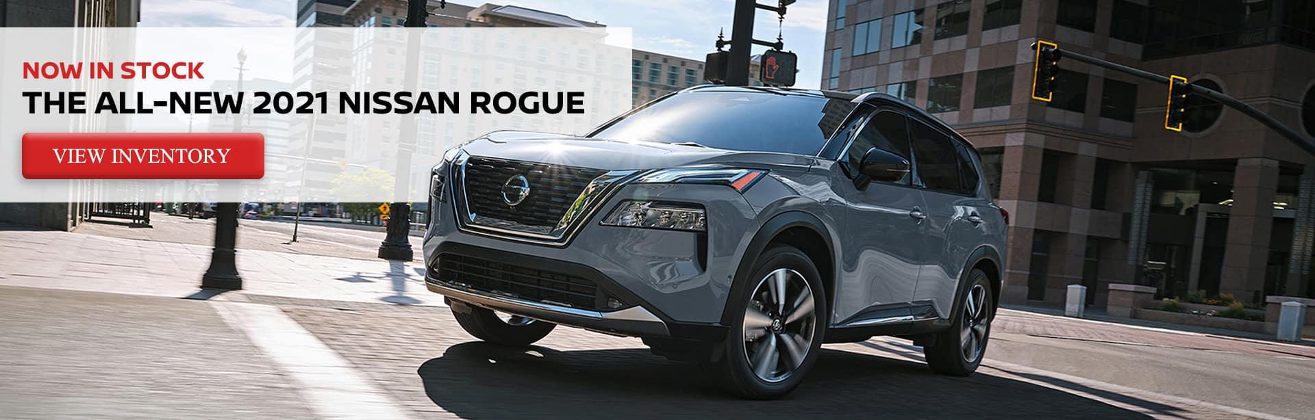 2021-Nissan-Rogue_Nov20