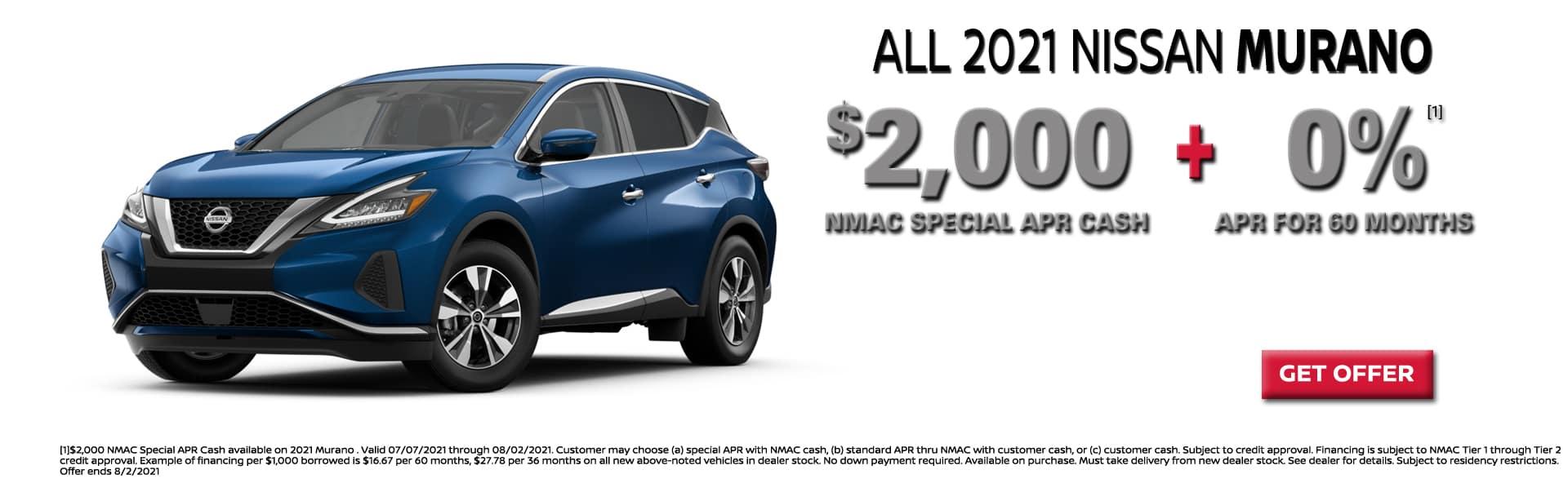 2021-Nissan_Murano_July21
