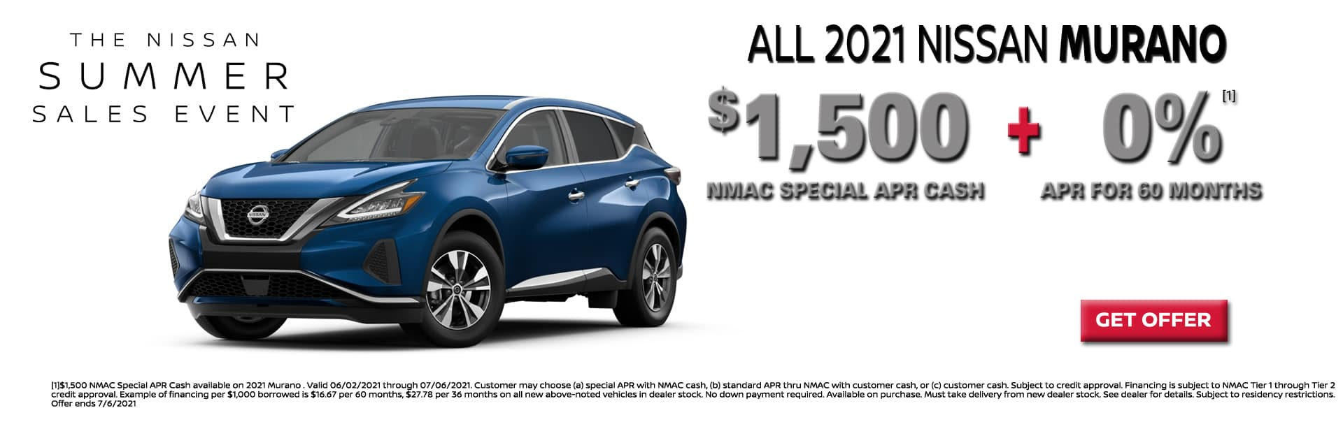 2021-Nissan_Murano_June21