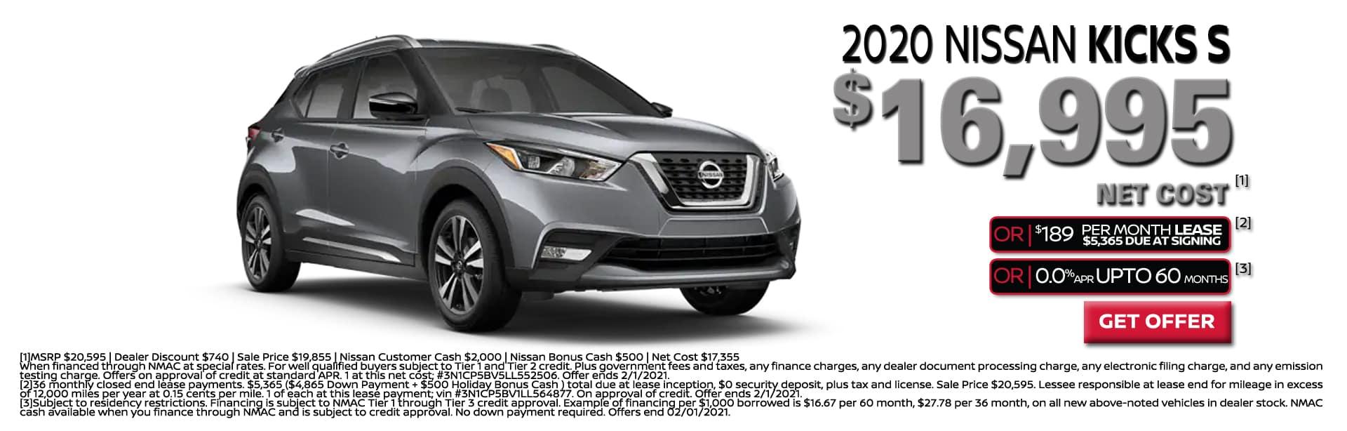 DealerInspire_2020-Nissan_Kicks_Jan21