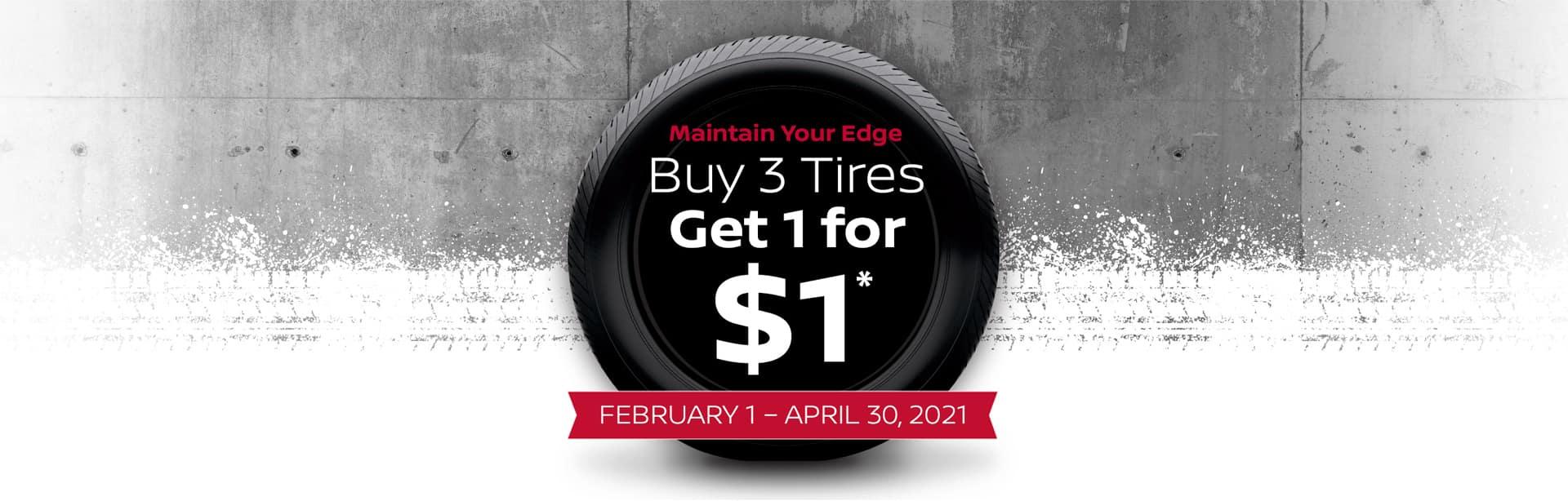 Tires_Feb21