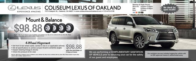 OCP0721720_Coliseum_Lexus_of_Oakland_Ptcd_Le-m-V1a-1