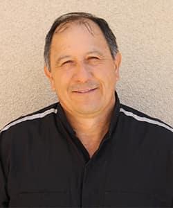 Danilo Olla Perez