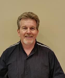 Ray McCombs