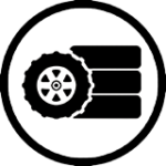 Tire2-150x150.png
