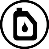 Oil.png