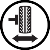 Tire_Rotation2.png