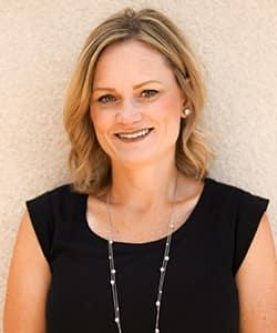Rachel Smith
