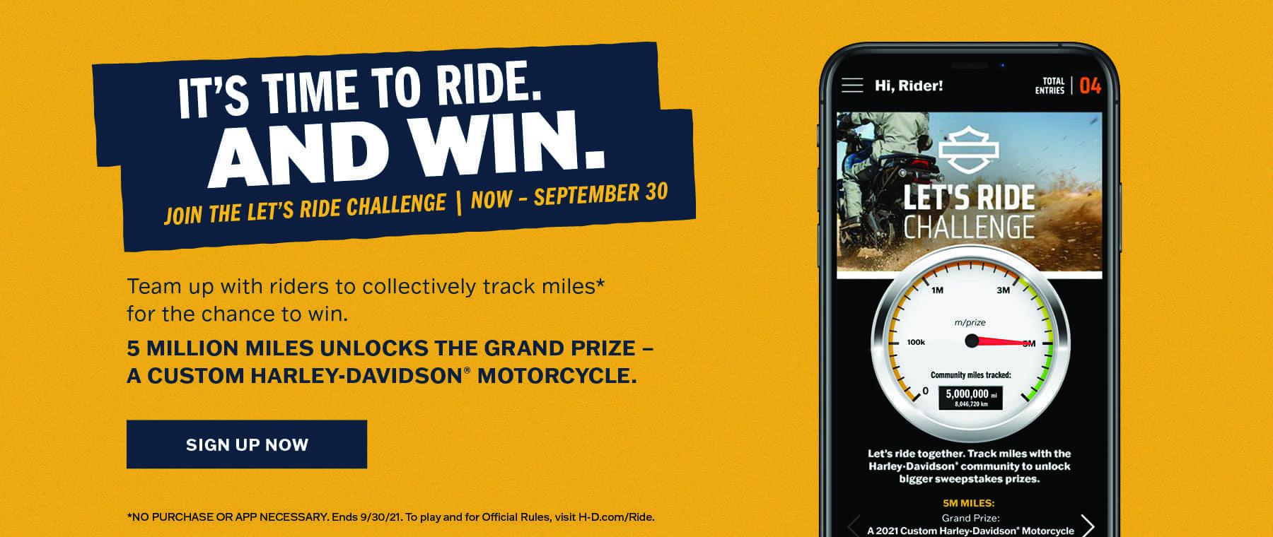 lets-ride-challenge-1800×760-web-banner-2