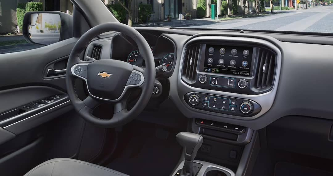 2019-colorado-interior-dashboard