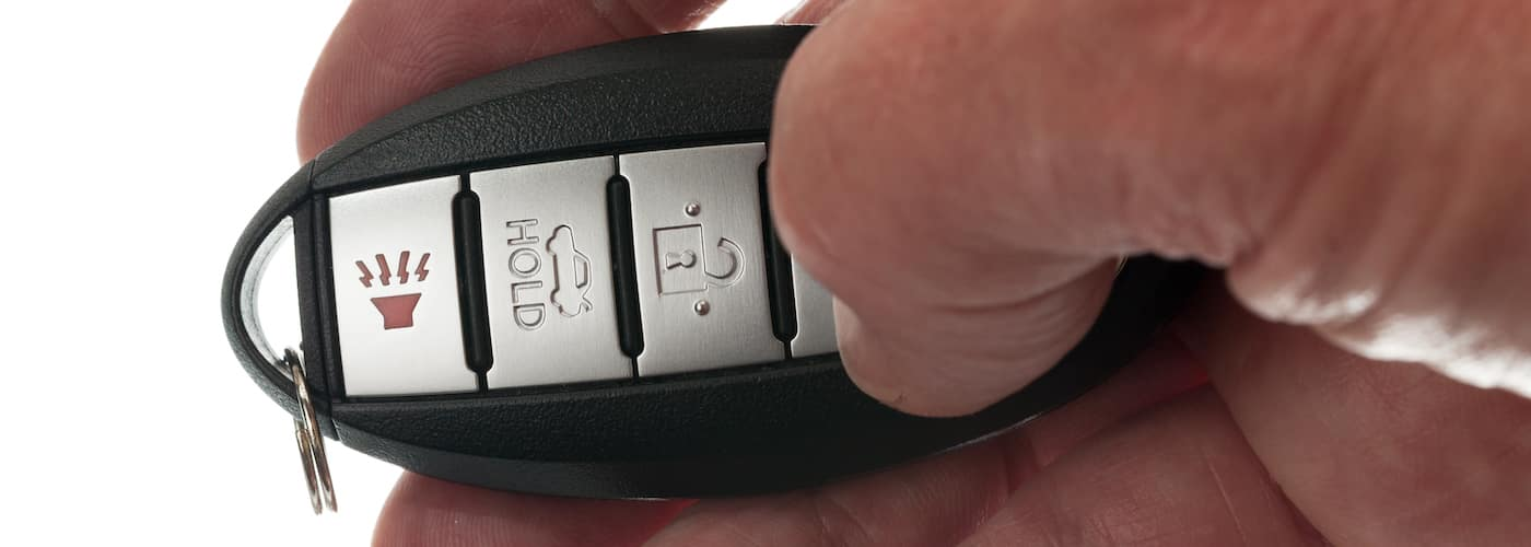 Programming A Chevy Key Fob Chevy Manufacturer Info Dale