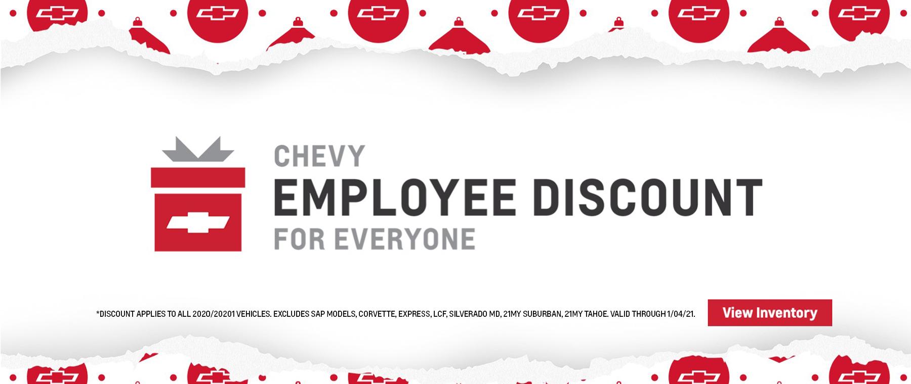 Rick-Hendrick-Chevrolet-Charleston—Dec20—Website-Assets-DI-Homepage-1800×760