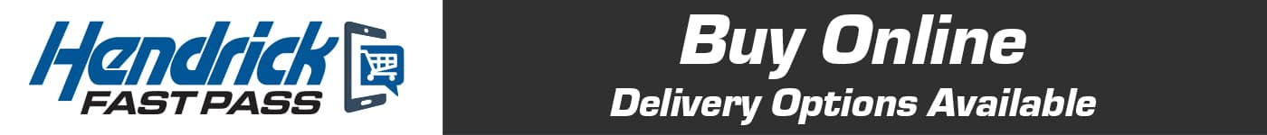 Hendrick-fast-pass-buy-online