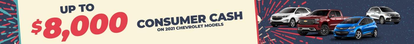 DEJChevrolet_Jul21_CW_Specials_1400x150(ConsumerCash)
