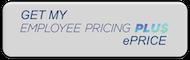 ep+ price