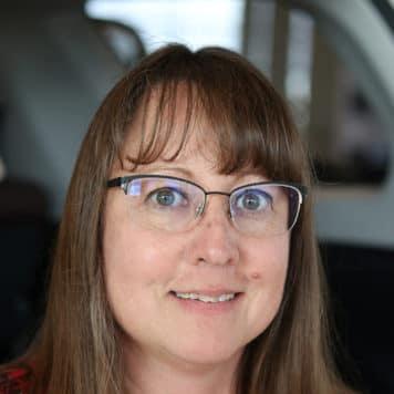 Michele  Stringer