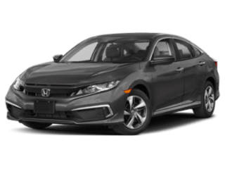 2019-honda-civic-sedan