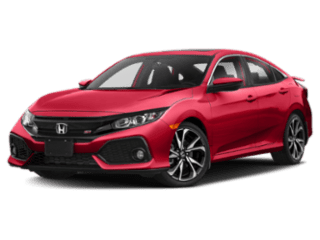 2018-honda-civic-si-sedan