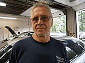 Gerry Pawlyk