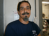 Jamie Rivera