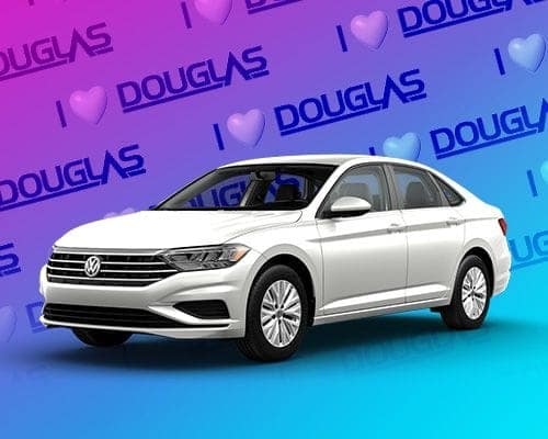 <center>2019 Volkswagen Jetta S Manual</center>