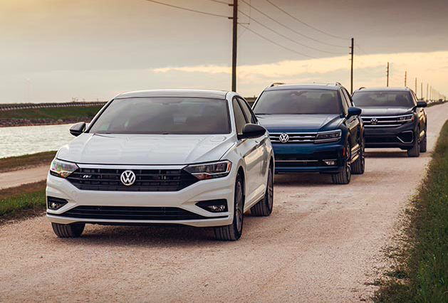 <center>Volkswagen Certified Pre-Owned</center>