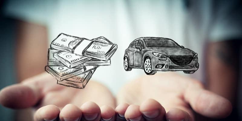 Volkswagen Lease End Options at Douglas Volkswagen