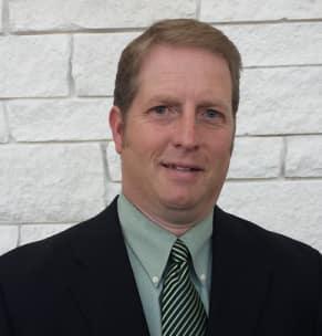 Shawn Matzinger
