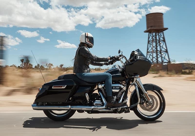 Morrow GA - 2020 Harley-Davidson Road Glide