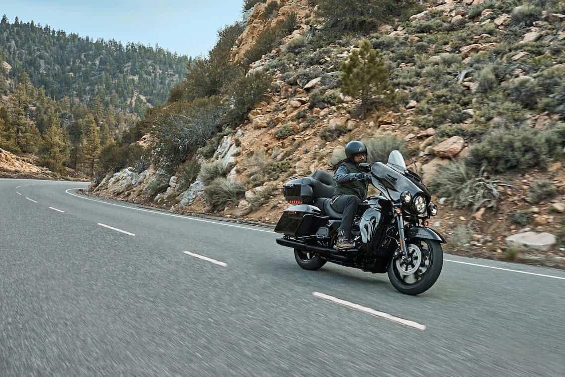 Harley-Davidson Dealership serving Covington GA