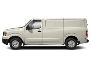 2019-Nissan-NV-Cargo