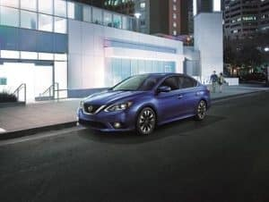The Advantages of Owning a Certified Pre-Owned (CPO) Nissan Nissan Dealer Lebanon PA