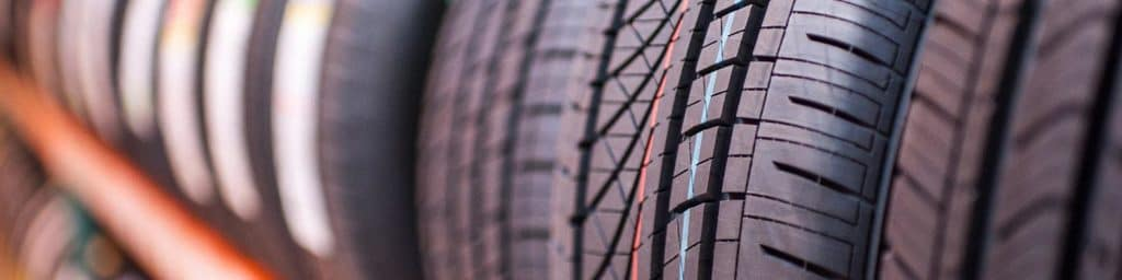 How To Read Tire Size >> How To Read Tire Size Harrisburg Pa Faulkner Nissan Harrisburg
