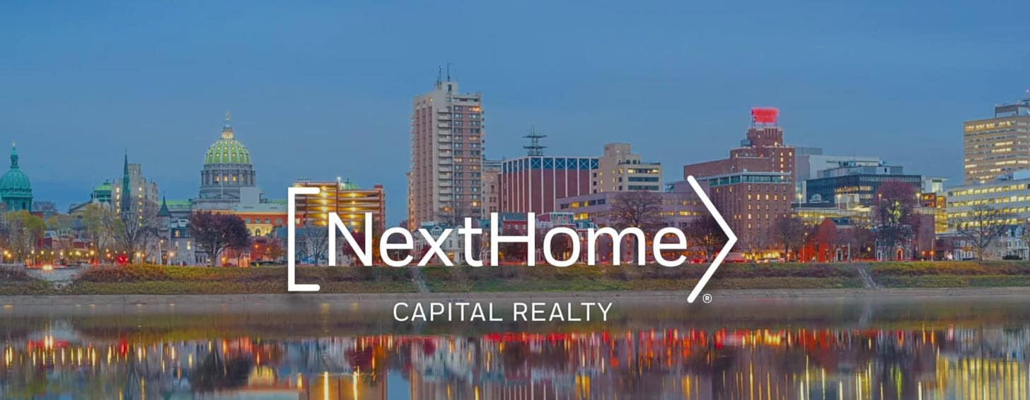 Next Home Capital Realty
