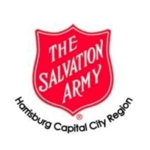 The Salvation Army Harrisburg Capital Region