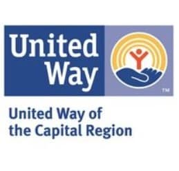 United Way of the Capital Region