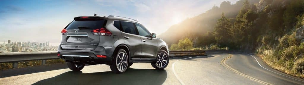 https://www.faulknernissanharrisburg.com/nissan-rogue-reviews-harrisburg-pa/ Nissan Rogue Safety Review