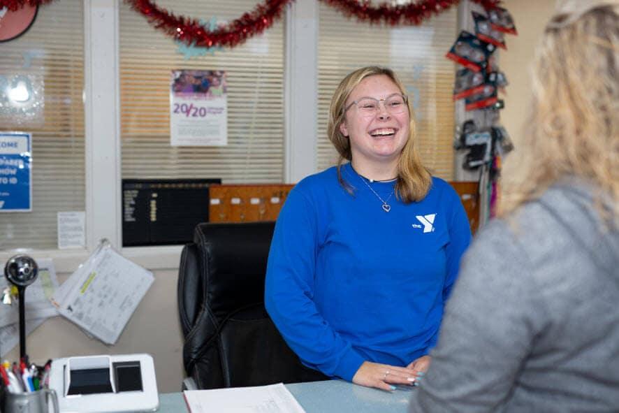 Community Spotlight: Northern Dauphin County YMCA