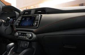 Nissan Versa Reviews Harrisburg PA