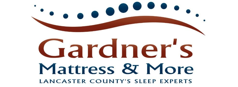 Gardners Mattress And More